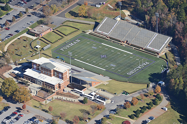 Preview Greenville | Aerial Photos Elite